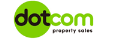 Dotcom Property Sales - North Ryde