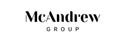 McAndrew Property Group
