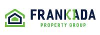 Frankada Property Group