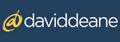 David Deane Real Estate