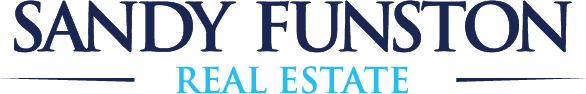 Sandy Funston Real Estate