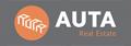 Auta Real Estate Adelaide