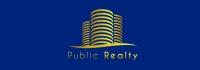 Public Realty