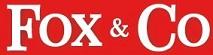 Fox & Co Real Estate