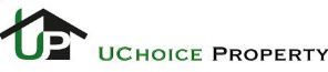 UChoice Property