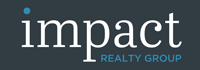 Impact Realty Group - Mornington