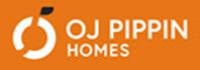 OJ Pippin Homes