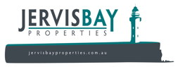 Jervis Bay Properties