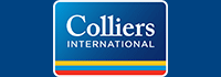 Colliers International Perth