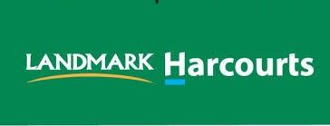 Landmark Harcourts Bombala