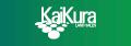 Kaikura Land Sales Pty Ltd