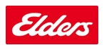 Elders Real Estate Yarrawonga