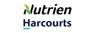 Nutrien Harcourts Bombala
