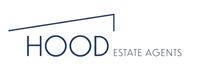 Hood Estate Agents