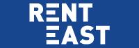 RentEast