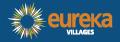 Eureka Villages