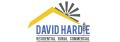 David Hardie Real Estate