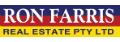 Ron Farris Real Estate