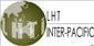 LHT InterPacific Pty Ltd