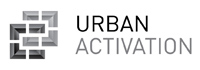 Urban Activation