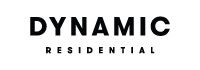 Dynamic Residential - Sales