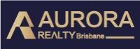 Aurora Realty Brisbane