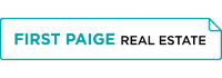 First Paige Real Estate