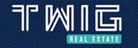 Twig Real Estate