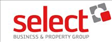 Select Business & Property