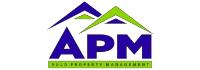 Auld Property Management