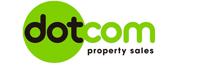 Dotcom Property Sales The Central Coast