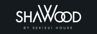 SHAWOOD by Sekisui House