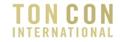 Ton Con International (Australia) Pty Ltd