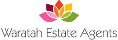Waratah Estate Agents