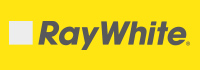 Ray White Commercial NT