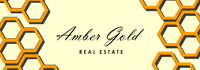 Amber Gold Real Estate