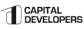Capital Developers