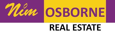 Nim Osborne Real Estate