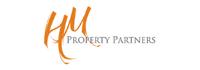 HM Property Partners