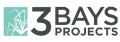 3 Bays Projects PTY LTD