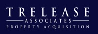 Trelease Associates Property Management