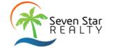 Seven Star Realty & Associates