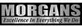 Morgan Realty Enterprises Pty Ltd