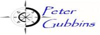 Peter Gubbin's Real Estate