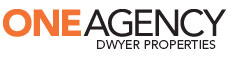 One Agency Dwyer Properties