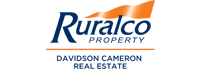Ruralco Property Davidson Cameron Real Estate