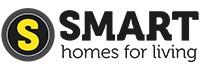 Smart Homes For Living