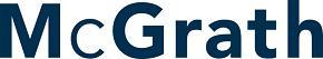 Logo - McGrath Charlestown