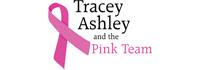 The Pink Team Pty Ltd