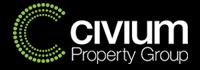 Civium Property Group - Property Management